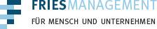 Logo Fries Management