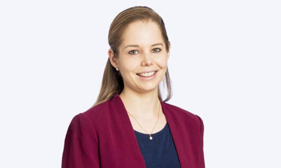 Gerda Imhof